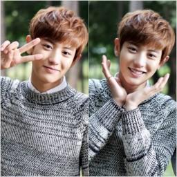 Lee Je Yoon