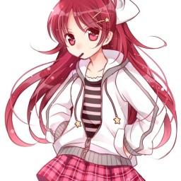 Sakura Linh