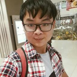 Trương Nguyễn Minh Mẫn