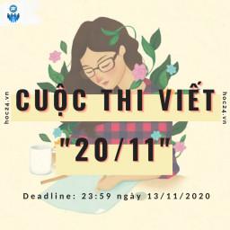 Nguyễn Trần Thành Đạt