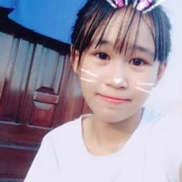 Thu Hien Nguyen Thi