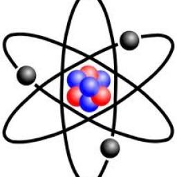 Hóa Học