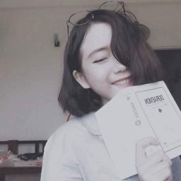 Đặng Khánh Ngọc