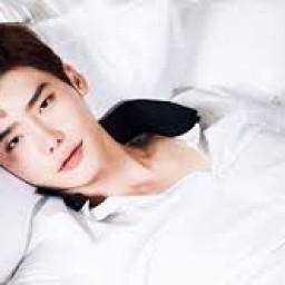 Lee Joong Suk