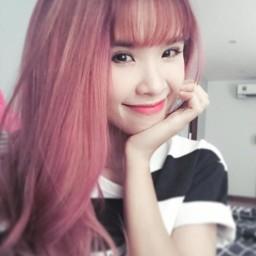 Thùy Dương Nguyễn Ngọc