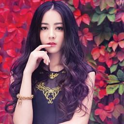 Nguyễn Thị Minh Thư ♥♥♥