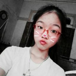 Nguyễn Thị Phương Linh
