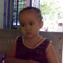 Nguyễn Kim Loan
