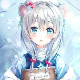 mikoyoko