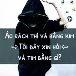 Nguyễn Hữu Hiếu