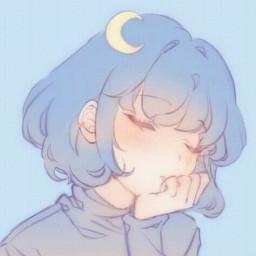 Moon Light Shop 🌙