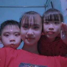Trang Nguyễn Thu