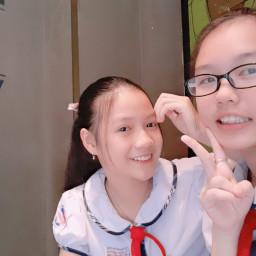 Tiểu Thư Họ Nguyễn