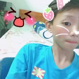 Trần Hải Đăng