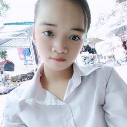 Phạm Mai Phương