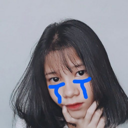 Nguyễn Minh Ngọc Anh