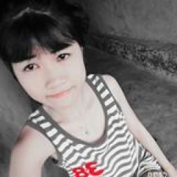 Nguyễn Thị Bích Thiên