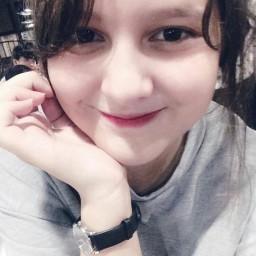 Mai Anh Phan