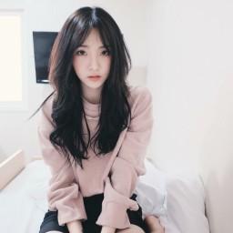 Nguyễn Quang Định