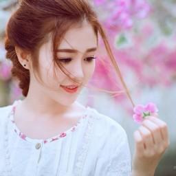 Cheewin