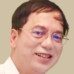Doan Minh Cuong
