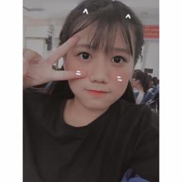 Ngô Thị Mai Anh