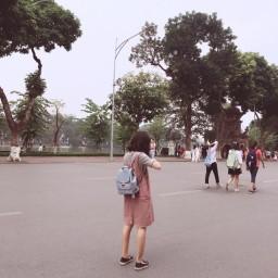 Đào Phương Thảo