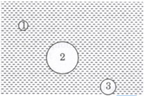 Giải bài tập SBT Vật lý lớp 8 bài 10: Lực đẩy Ác-si-mét