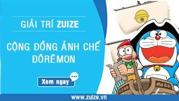 Ảnh chế, ảnh động, ảnh hài, video hài, truyện cười - zuize.vn